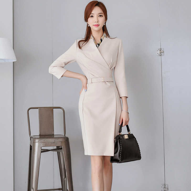 a7a8395f08bc2 Detail Feedback Questions about Office Ladies Hollow out Hip ...