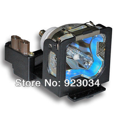 projector lamp LV LP15 for  Canon  LV X2 / LV X2E  &etc 180Day Warranty|projector lamp|lamp for projectorcanon projector - title=