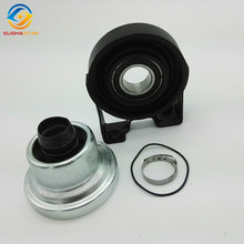 popular center bearing support buy cheap center bearing support lots rh aliexpress com BMW 135I Coupe BMW 2011 135 Owner's Manual
