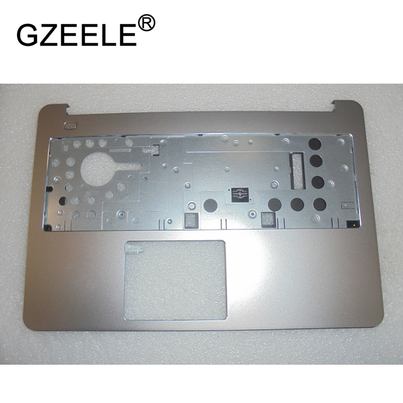 все цены на GZEELE new laptop keyboard cover for DELL Inspiron 15 7537 Palmrest Upper Case Top Cover C Shell PH2PR 0PH2PR онлайн