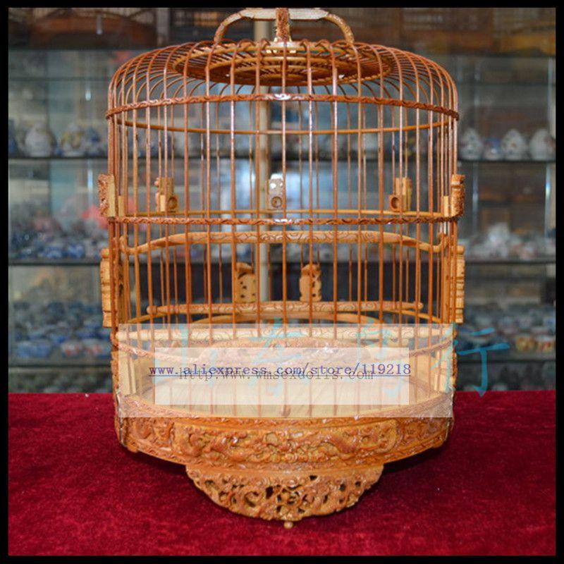 birdcage-S0560