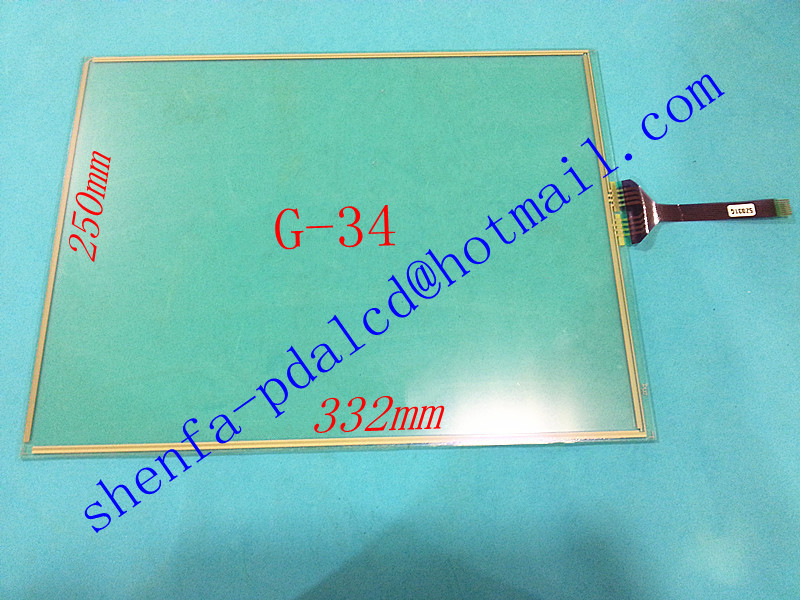 ,100% in good working for UT3-15NX1RD UT3-15NX2RD touch screen, ,touch panel , 90days warrantry ,shenfa
