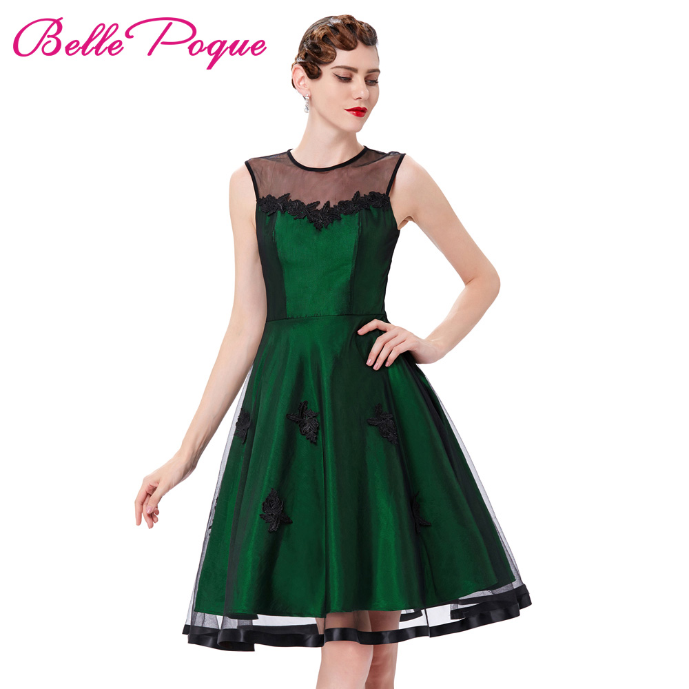 online buy wholesale cheap party dress from china cheap party dress wholesalers. Black Bedroom Furniture Sets. Home Design Ideas