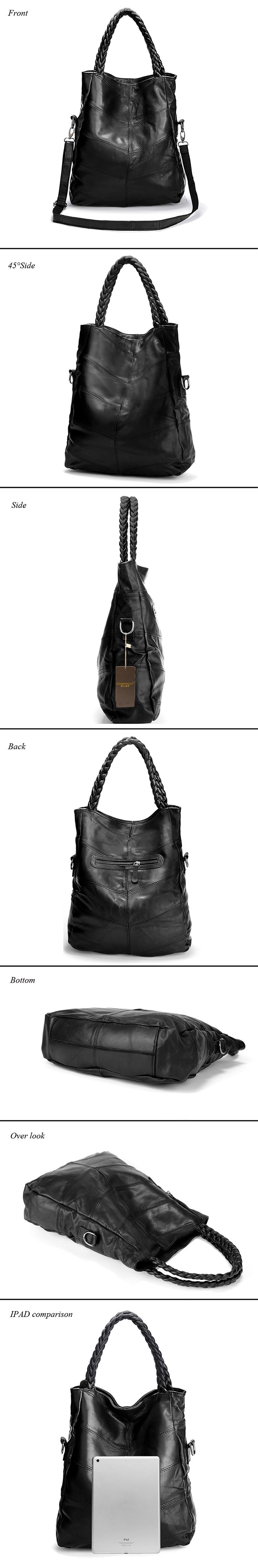 woman-handbag1_021