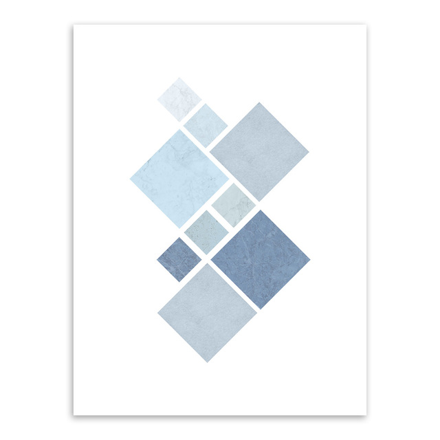 Modern-Abstract-Blue-Geometric-Shape-A4-Art-Print-Poster-Minimalist-Hipster-Wall-Art-Picture-Nordic-Home.jpg_640x640 (2)