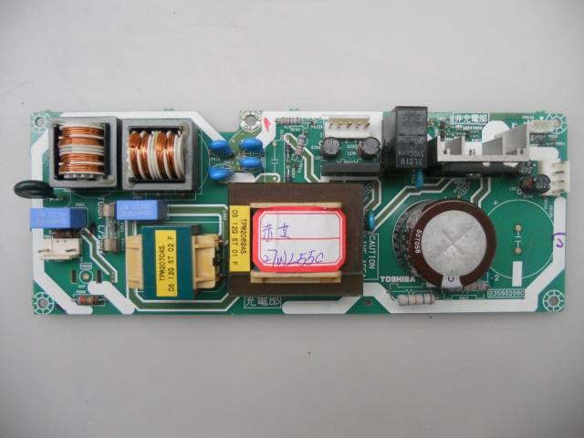 23590206C DS-7209 Good Working Tested controller card for ds 4004h 4 well tested working
