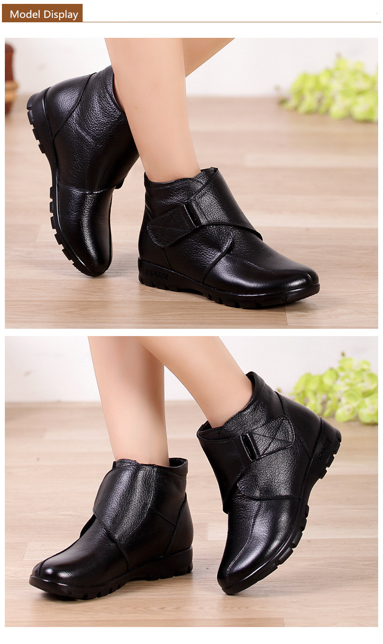 High Quality boots army