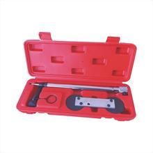 Timing Setting Locking Tool Set Kit For VAG VW FSI And TFSI 1.4L And 1.6L Engines