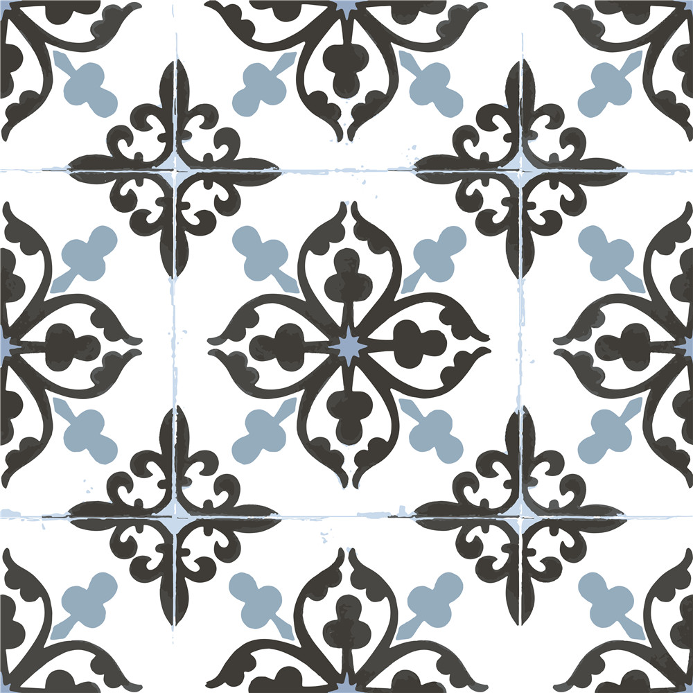 online get cheap ceramica piastrelle bianche -aliexpress.com ... - Piastrelle Bianche Ceramica