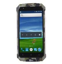 Original MT6580 Quad Core Rugged Mobile Phone font b Android b font 5 1 font b