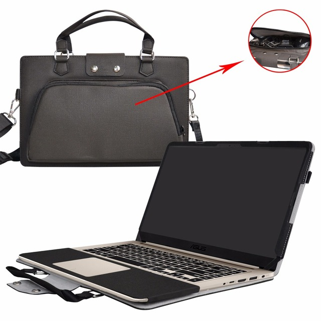 a2e792518420 US $36.99 |Labanema Accurately Portable Laptop Bag Case Cover for 15.6