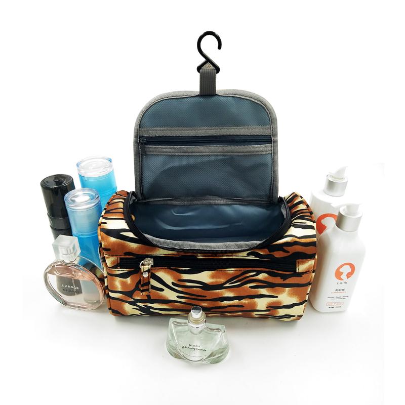 HMUNII-Men-Hanging-Makeup-Bag-Nylon-Travel-Organizer-Cosmetic-Bag-for-Women-Necessaries-Make-Up-Case