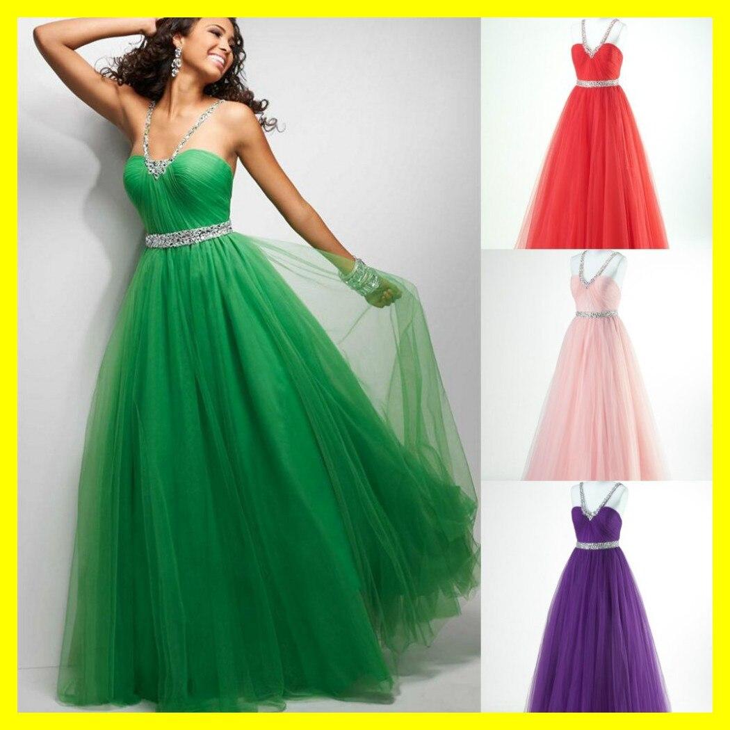 Turquoise Bridesmaid Dresses Uk Black Bridesmaids Beach Wedding ...
