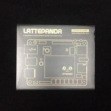 1 adet x Geliştirme Kurulu Z8300 LattePanda Kiraz Trail ile MPU