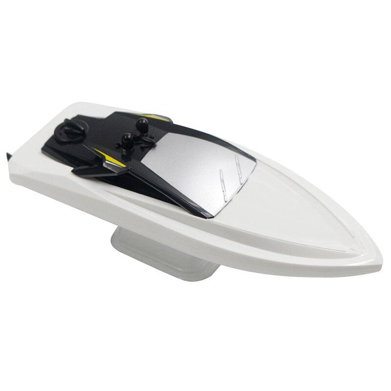 Zeplin 2.4G Tekne * 9