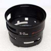New Fixed Barrel Ring Repair Parts For Canon EF 16 35mm F 2 8L II USM