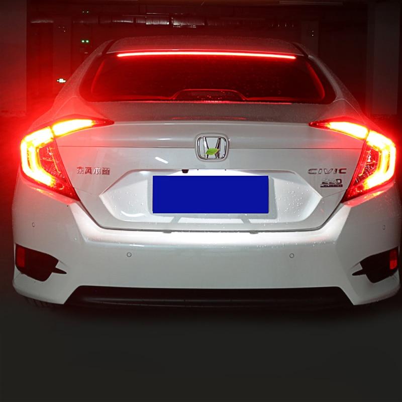 LED Daytime Running Light DRL Fits Right VOLVO Xc60 Estate 2008