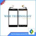 Оригинал Blackview A8 Сенсорная Панель С Сенсорным Экраном Дигитайзер стекла Высокого Качества Для Blackview Мобильного телефона