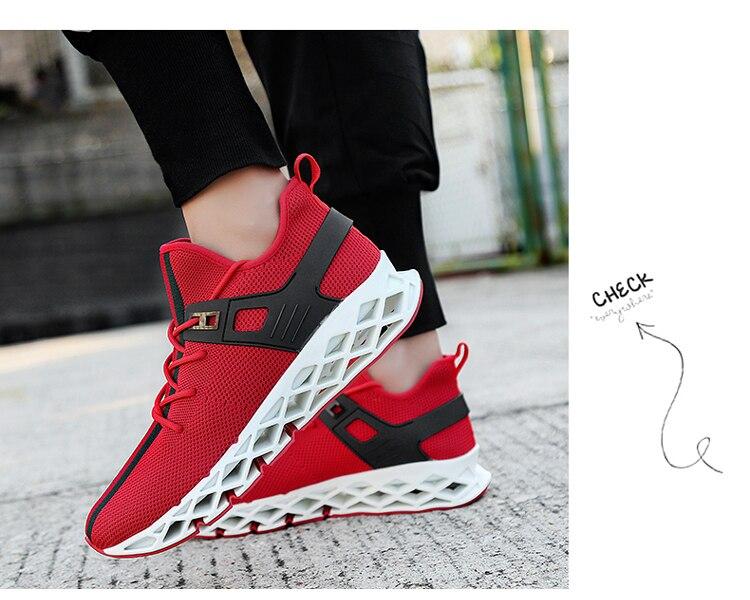 men shoes running (8)