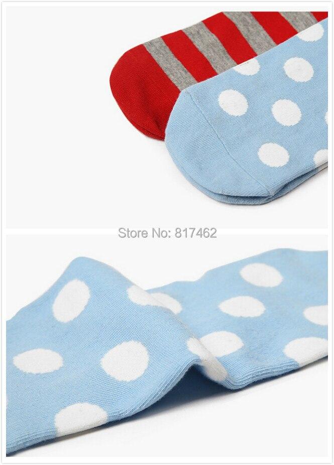 sport socks for women.jpg