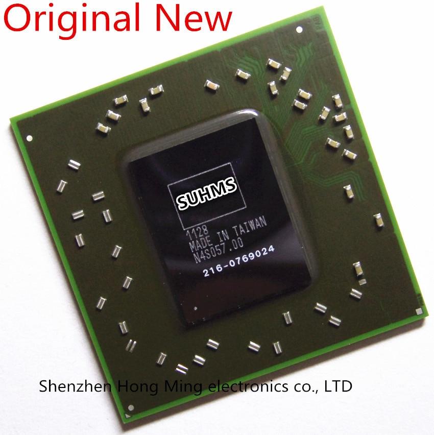 100 New 216 0769024 216 0769024 BGA Chipset