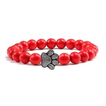Dog  Bracelets  2
