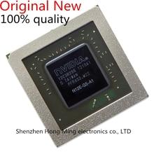 100% Nova GTX560M N12E-GS-A1 N12E GS A1 BGA Chipset
