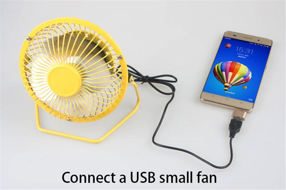 Elough-USB-2-0-To-Micro-USB-OTG-Adapter (2)
