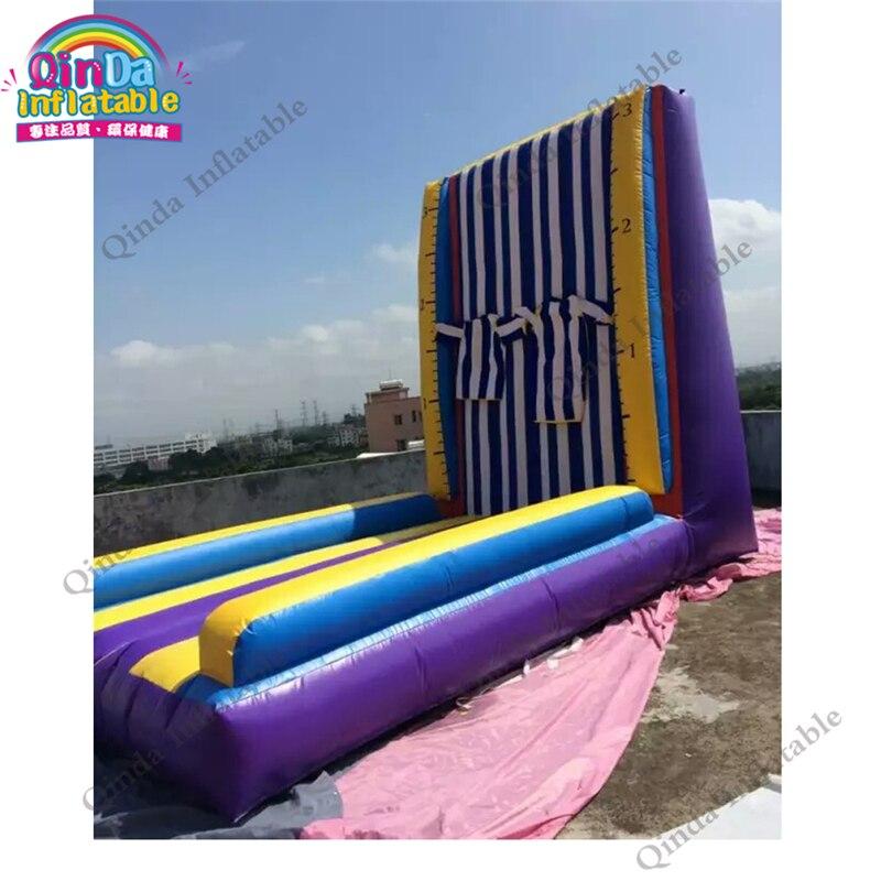 Іграшки Бетмена надувні палиці Стіна - Спорт та розваги на відкритому повітрі - фото 2