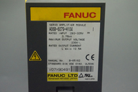 Fanuc A06B 6079 H104 servo driver cnc amplifier module