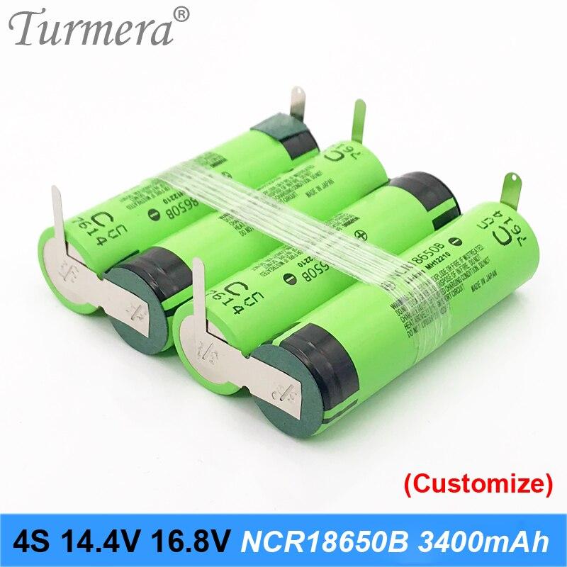 solda 0.15mm e bateria uso com caneta soldagem