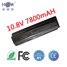 все цены на  Laptop Battery for HP Pavilion DV4 DV5 DV6 G71 G50 G60 G61 G70 For Compaq Presario CQ50 CQ71 CQ70 CQ61 CQ60 CQ45 CQ41 CQ40 онлайн