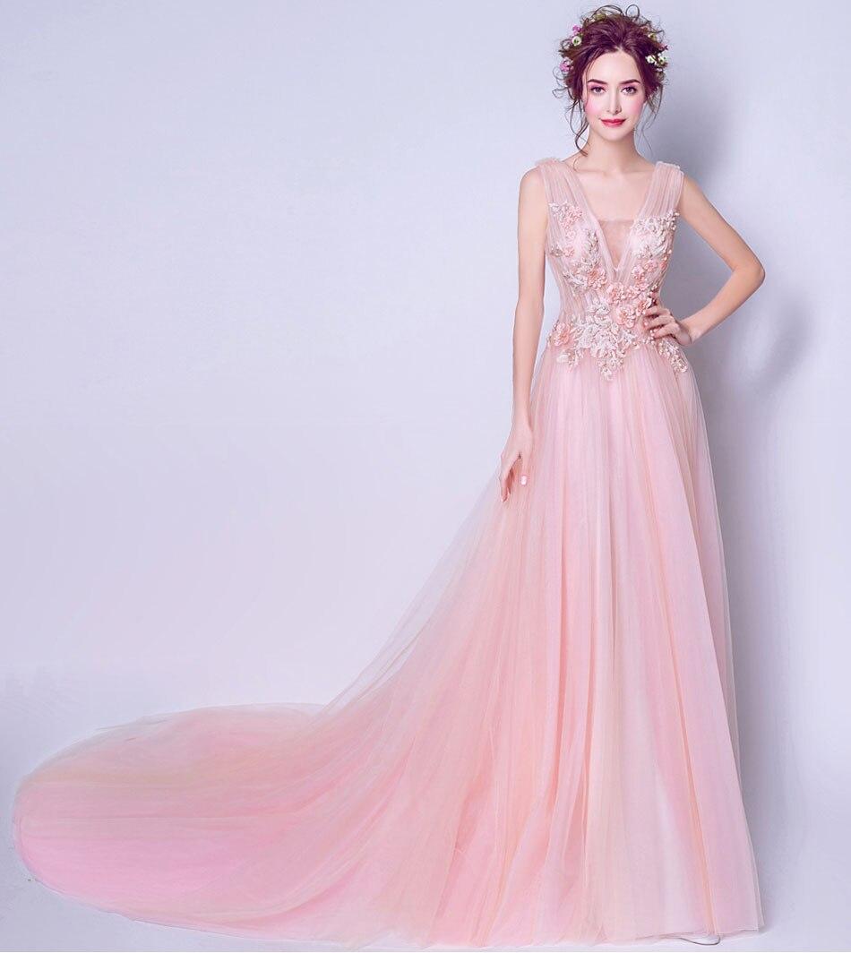 Bonito Tamaño De 14 Vestidos De Fiesta Motivo - Colección de ...