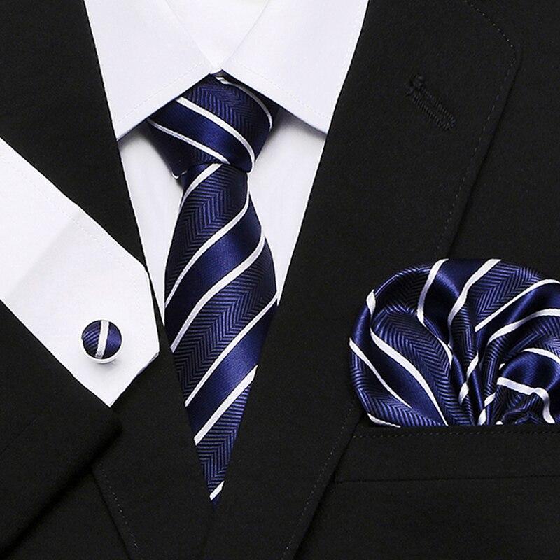 Classic 7.5cm Width Floral Paisley Ties Cravate Luxury Homme Men's Silk Ties For Men Suit Business Wedding Necktie 2018-S04