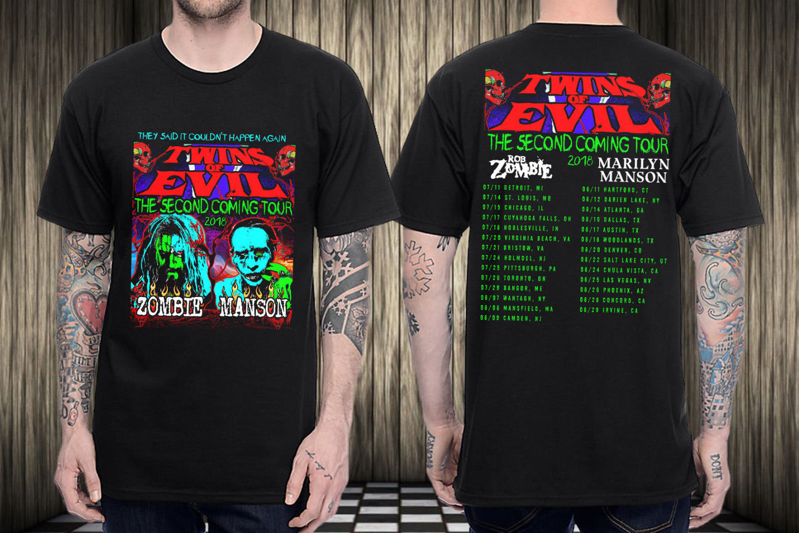 Bang On Custom T Shirts Atlanta Ga