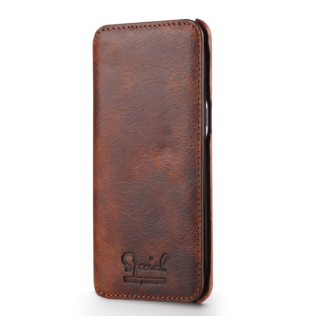 samsung s8 leather case (1)