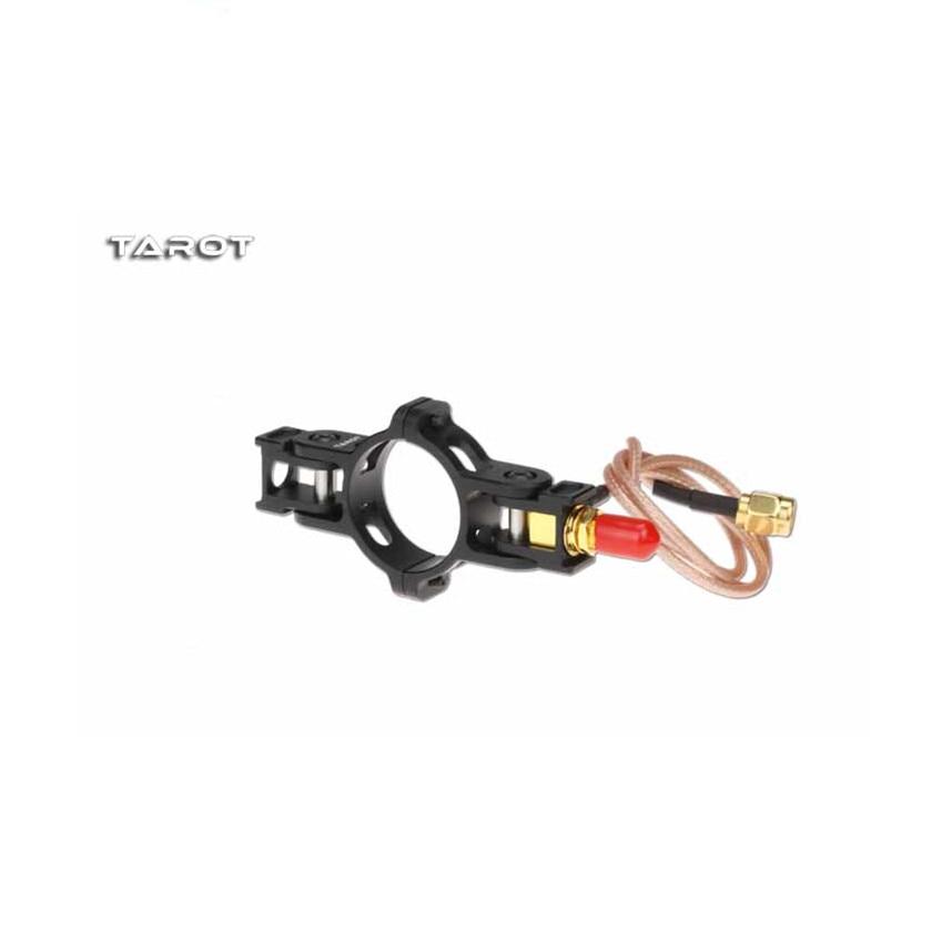 Aliexpress.com : Buy Tarot CNC Dia 25mm 28mm 30mm 35mm