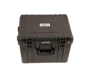 Image 5 - 3 Pcs CAME TV Boltzen 150w Fresnel Focusable LED Daylight Kit Led video light
