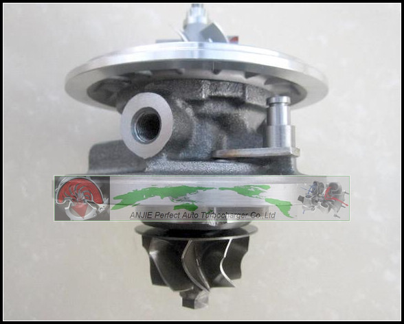 Free Ship Turbo Cartridge CHRA For Mercedes Sprinter I 316 416CDI 2.7L OM647 GT2256V 736088 736088-0003 736088-0005 Turbocharger термос penguin 0 5 л с ремнем