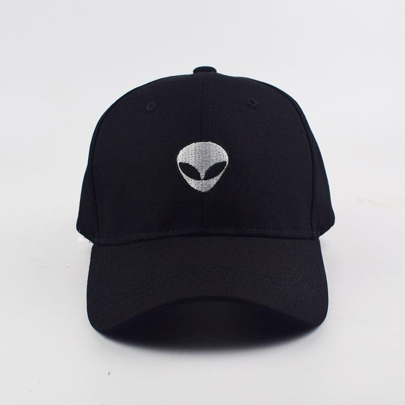 black snapback hat yo