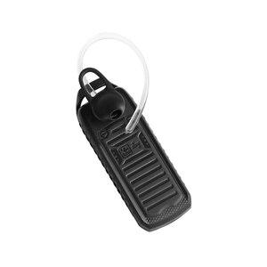 Image 5 - טלפון נייד סופר מיני קטן 2G סמארטפון נייד GSM Bluetooth אלחוטי אוזניות ילד 380mAh סוללה כפולה ה sim כפולה המתנה