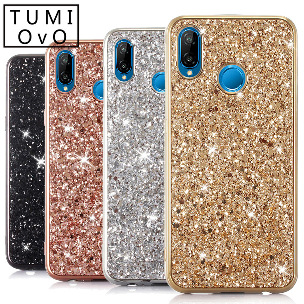 Top 10 Most Popular Huawei P8 Case Silicon Rose Gold Brands