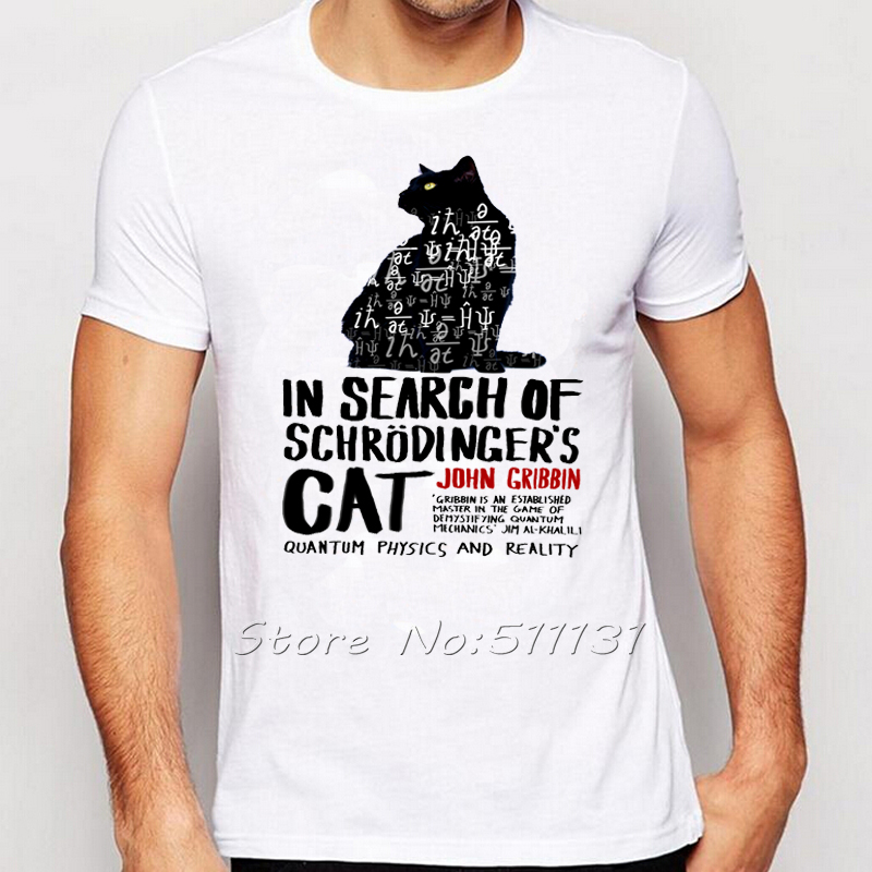 Online get cheap science t shirts for Comic t shirts online