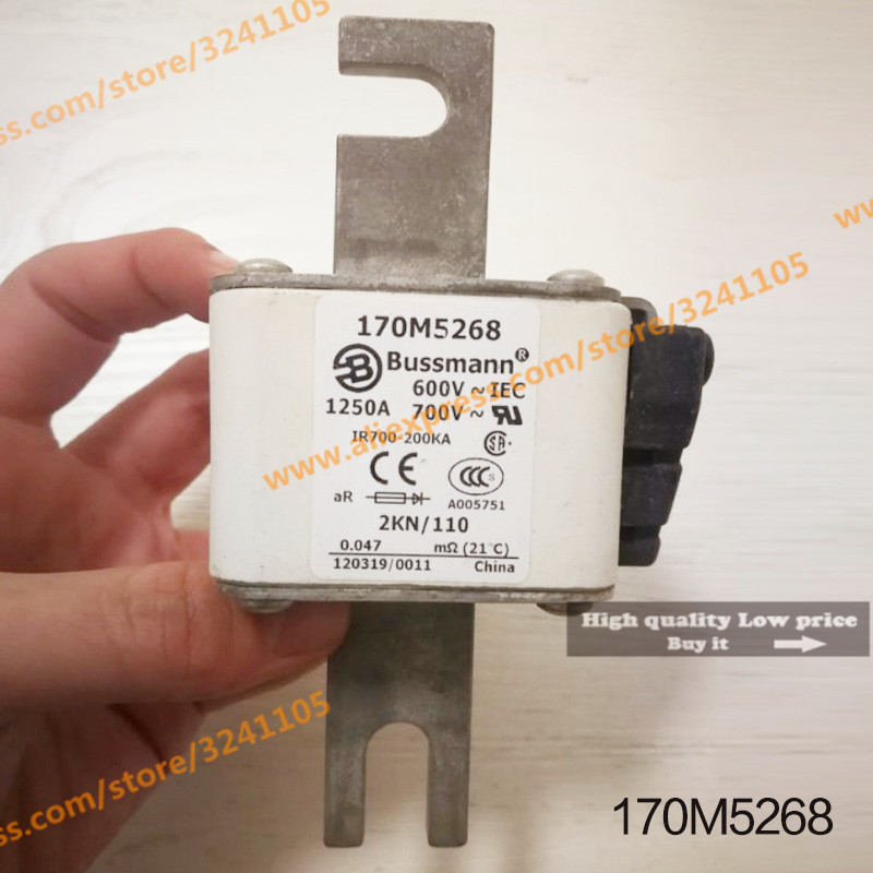 Free shipping NEW 170M5268 MODULE