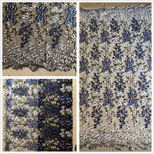 e532be2ddb Compare Prices on Nigerian Dresses Evening Dresses- Online Shopping ...
