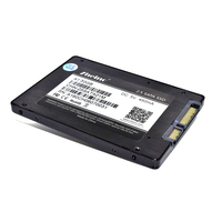 2 5 Inch A1 SSD SATAIII 30GB 60GB 120GB 240GB Zheino Ssd Solid State Drive 6Gbps
