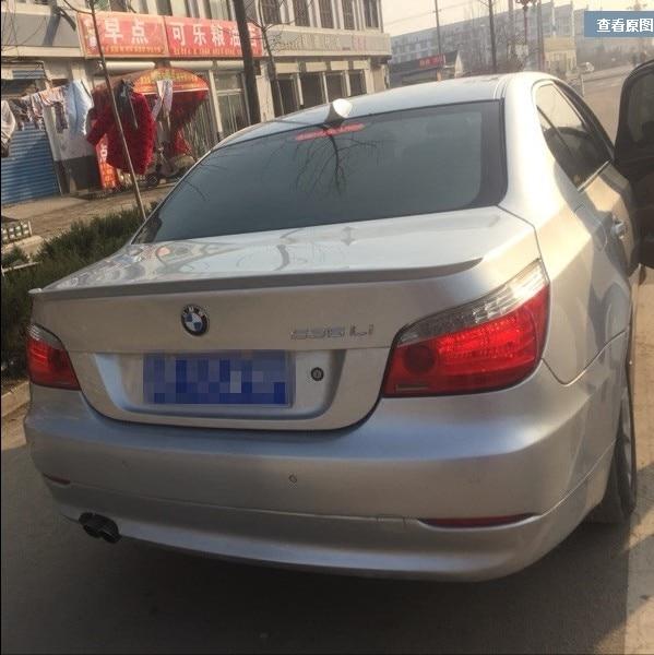 MONTFORD For BMW E I I I I - 2010 bmw 525i