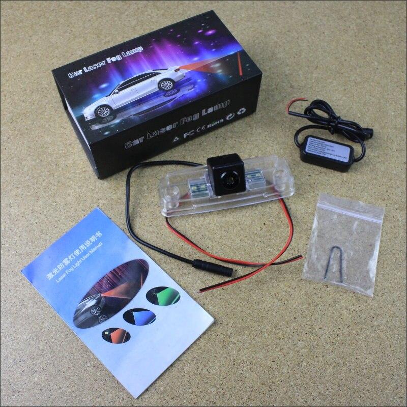 For Subaru Legacy / Liberty Hatchback 2003-2009 Car Projection Lamp Prevent Collision Warn Light Haze Rain Fog Snow Lamps комплект защита картера и крепеж subaru outback subaru legacy 2003 2009 3мм 2 5 3 0 бензин акпп
