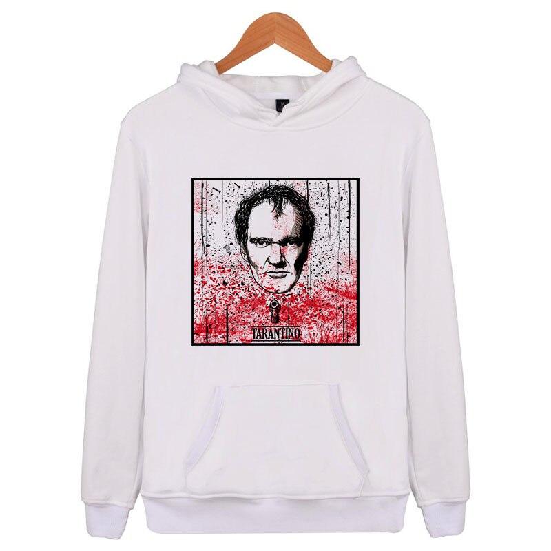 font-b-tarantino-b-font-hoodies-men-women-casual-hoodie-fashion-thrones-clothing-hooded-sweatshirts-clothes-fashion-q5922