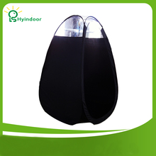 Shower Tent Beach Fishing Shower Outdoor Camping Toilet Tent Changing Room Shower Tent With Carrying Bag